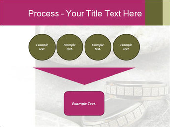0000073174 PowerPoint Template - Slide 93