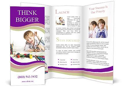 0000073175 Brochure Template