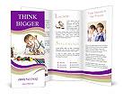 0000073175 Brochure Templates