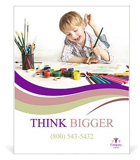 0000073175 Poster Template