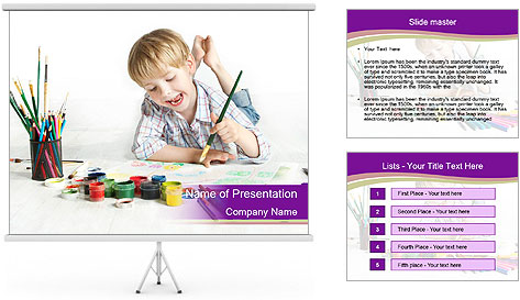 0000073175 PowerPoint Template