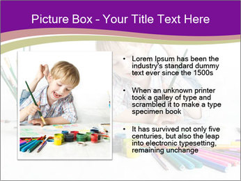 0000073175 PowerPoint Template - Slide 13