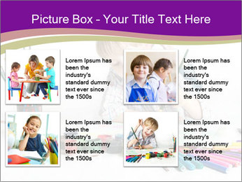 0000073175 PowerPoint Template - Slide 14