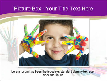 0000073175 PowerPoint Template - Slide 15