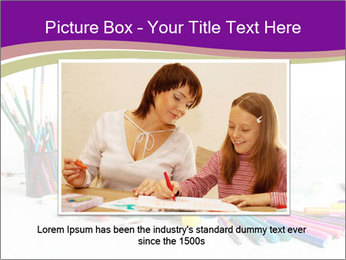 0000073175 PowerPoint Template - Slide 16