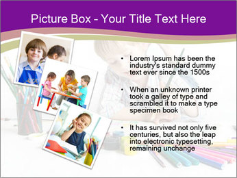 0000073175 PowerPoint Template - Slide 17