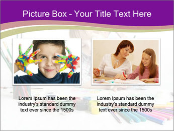 0000073175 PowerPoint Template - Slide 18