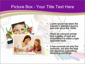 0000073175 PowerPoint Template - Slide 20