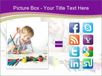 0000073175 PowerPoint Template - Slide 21