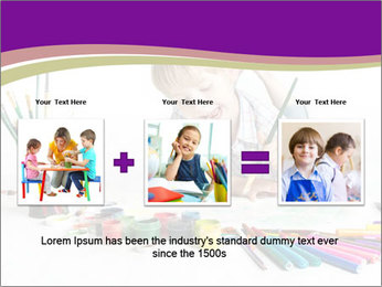 0000073175 PowerPoint Template - Slide 22