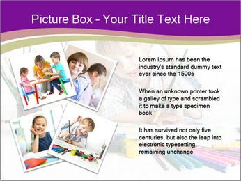 0000073175 PowerPoint Template - Slide 23