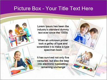 0000073175 PowerPoint Template - Slide 24