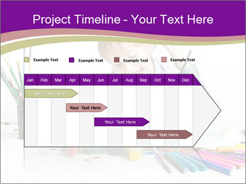 0000073175 PowerPoint Template - Slide 25