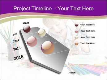 0000073175 PowerPoint Template - Slide 26