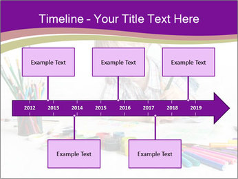 0000073175 PowerPoint Template - Slide 28