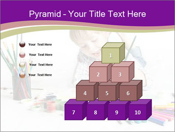 0000073175 PowerPoint Template - Slide 31