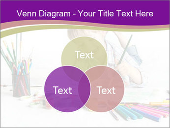 0000073175 PowerPoint Template - Slide 33
