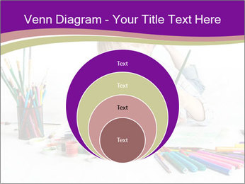 0000073175 PowerPoint Template - Slide 34