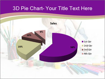 0000073175 PowerPoint Template - Slide 35