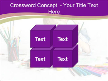 0000073175 PowerPoint Template - Slide 39