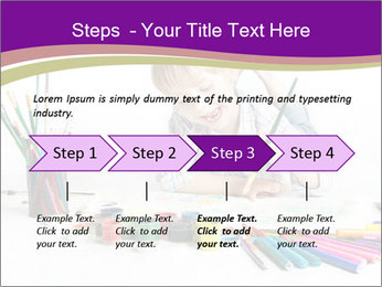 0000073175 PowerPoint Template - Slide 4