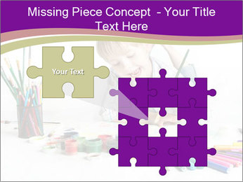 0000073175 PowerPoint Template - Slide 45