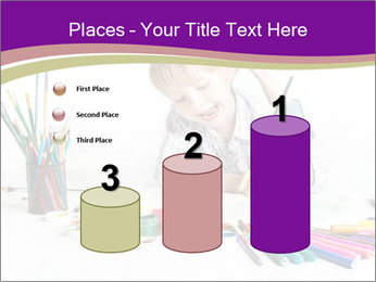 0000073175 PowerPoint Template - Slide 65
