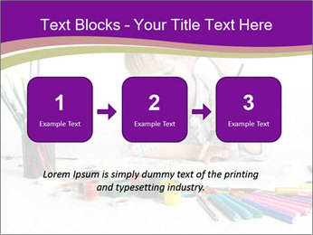 0000073175 PowerPoint Template - Slide 71