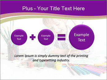 0000073175 PowerPoint Template - Slide 75