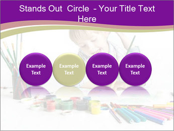 0000073175 PowerPoint Template - Slide 76