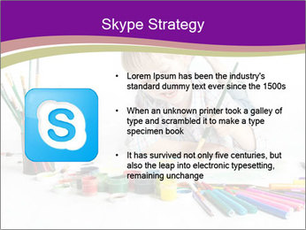 0000073175 PowerPoint Template - Slide 8