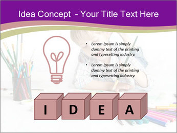 0000073175 PowerPoint Template - Slide 80
