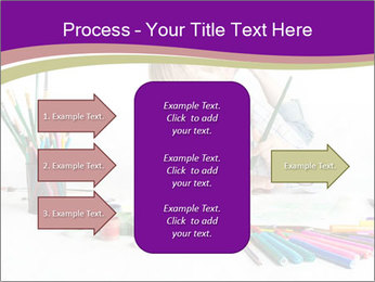 0000073175 PowerPoint Template - Slide 85
