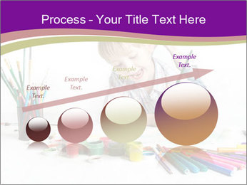 0000073175 PowerPoint Template - Slide 87