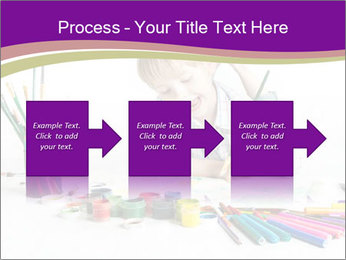 0000073175 PowerPoint Template - Slide 88