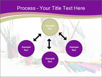 0000073175 PowerPoint Template - Slide 91
