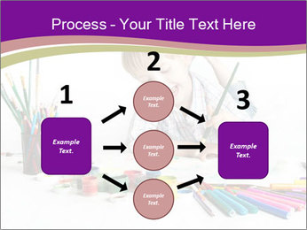 0000073175 PowerPoint Template - Slide 92