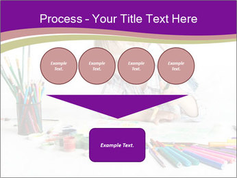 0000073175 PowerPoint Template - Slide 93