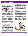 0000073175 Word Templates - Page 3