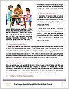 0000073175 Word Templates - Page 4