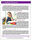 0000073175 Word Templates - Page 8