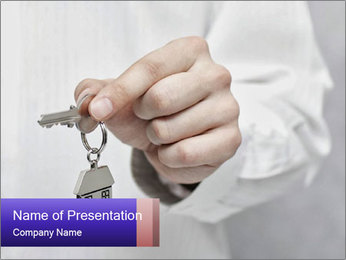0000073176 PowerPoint Template