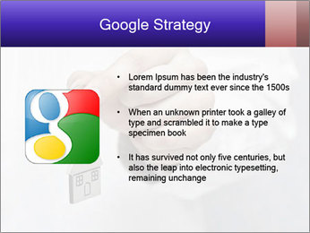 0000073176 PowerPoint Template - Slide 10