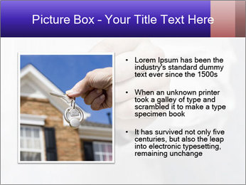 0000073176 PowerPoint Template - Slide 13