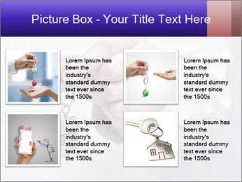0000073176 PowerPoint Template - Slide 14