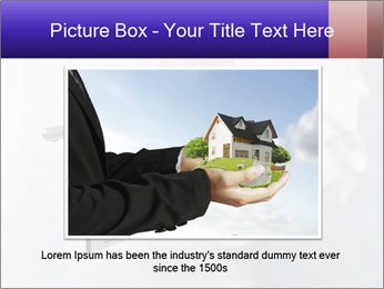 0000073176 PowerPoint Template - Slide 16