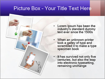 0000073176 PowerPoint Template - Slide 17