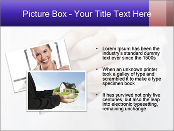 0000073176 PowerPoint Template - Slide 20