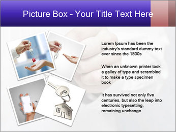 0000073176 PowerPoint Template - Slide 23