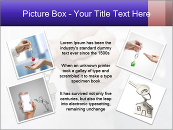 0000073176 PowerPoint Template - Slide 24